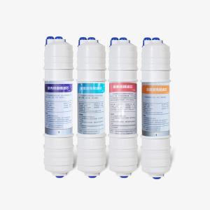 博山格美净水器您的健康饮水好伴侣,五月购机有豪礼